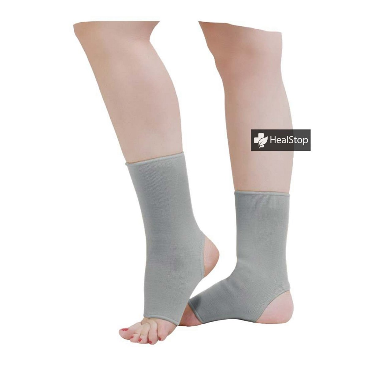 Ankle Support Prima