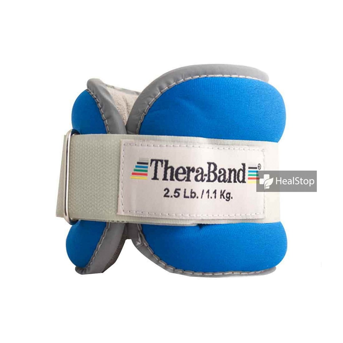 Ankle Weight - Blue (1.15 Kg)