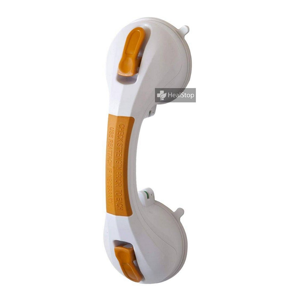 Grab Bar Suction Cup 13082-3