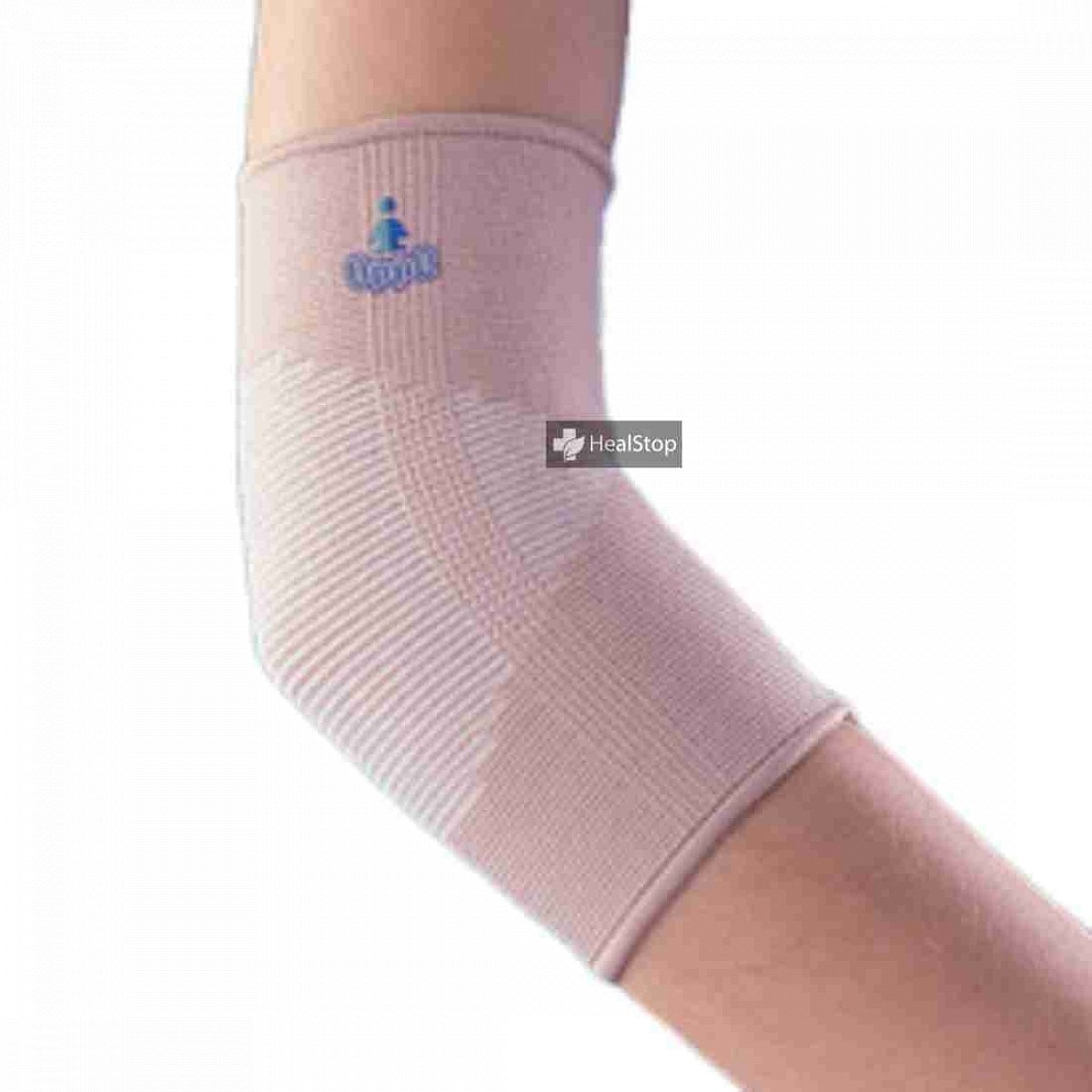 Elbow Support Large