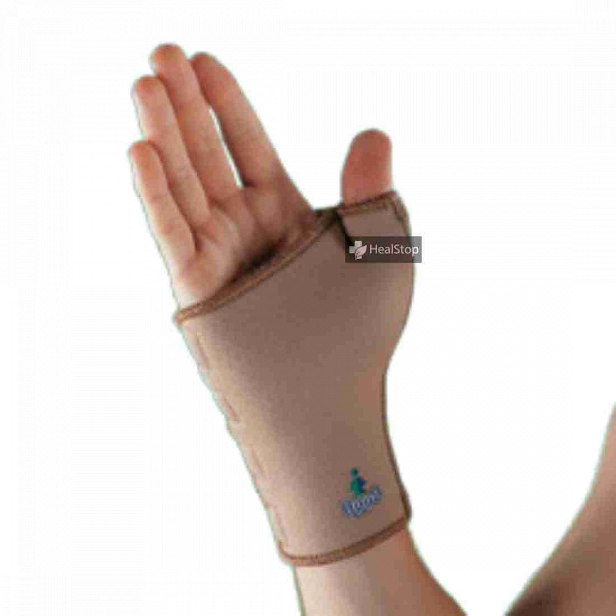 Wrist/Thumb Support Large