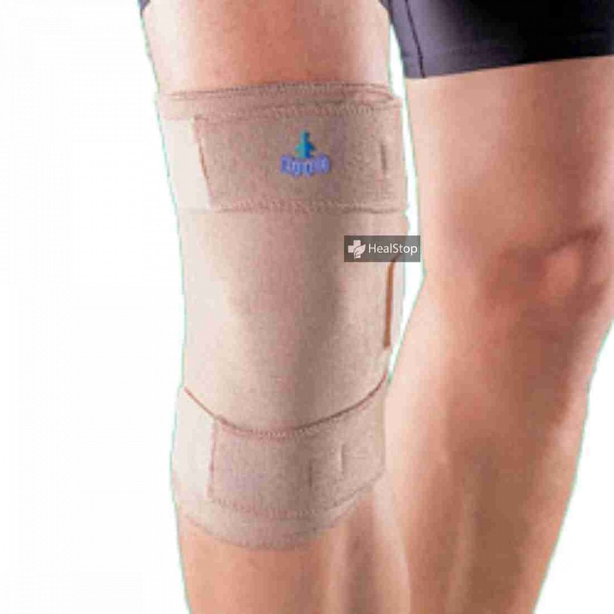 Neoprene  Knee Support - Universal