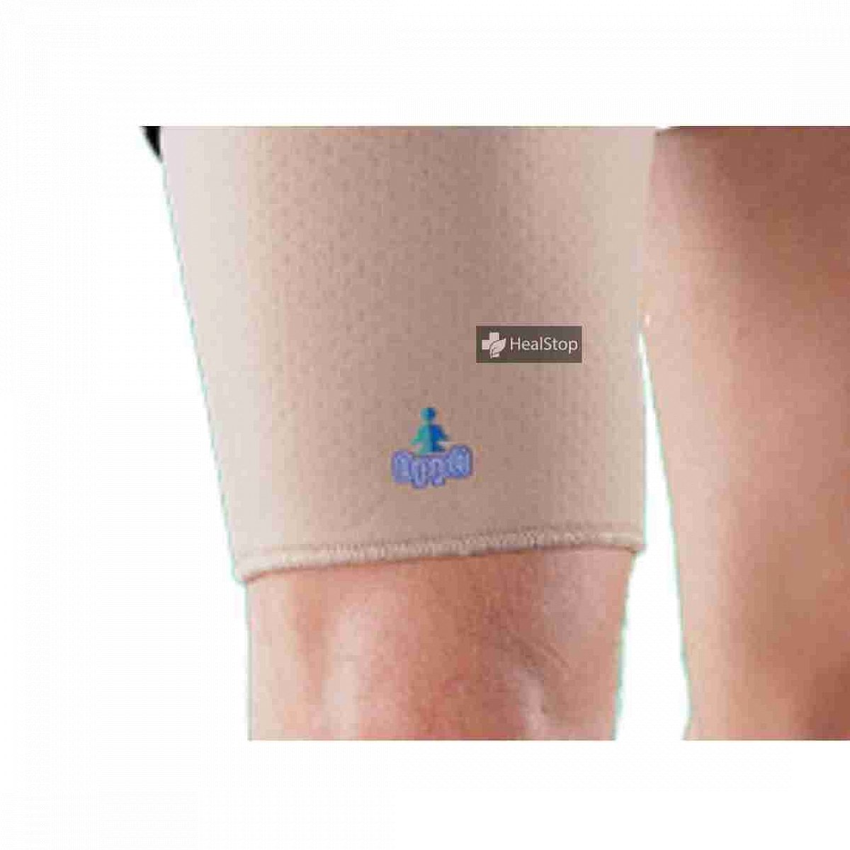 Thigh Support Small