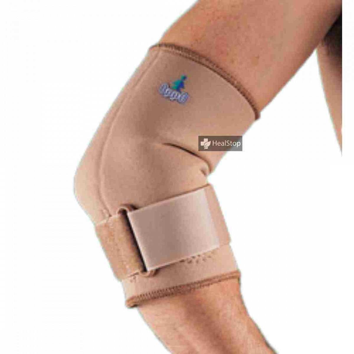 Tennis Elbow Brace Medium