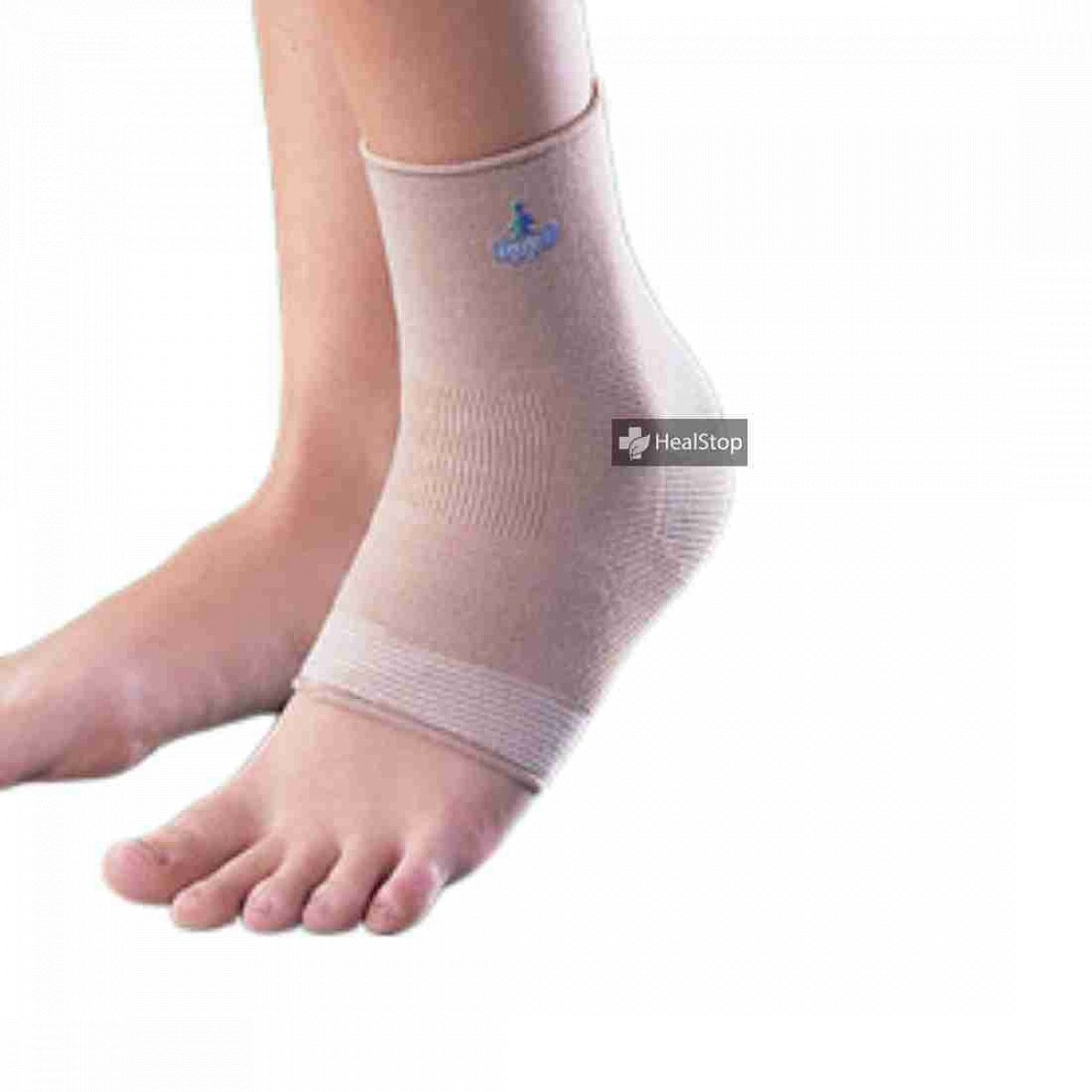 Ankle Support XL