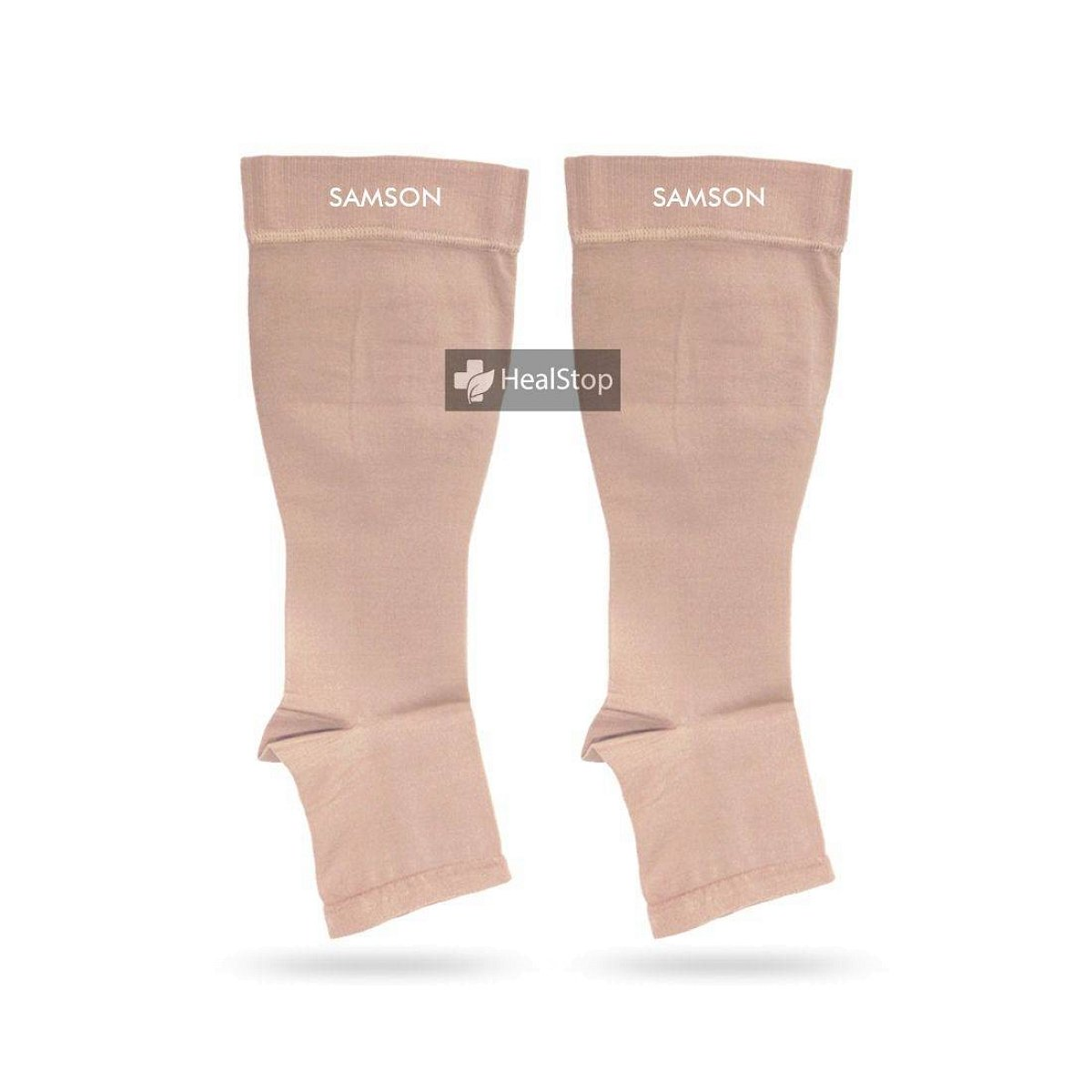 Medical Compression Stockings (Knee High) (Class I)