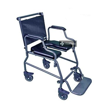 FRIDO 2000 (MAC101) Wheelchair