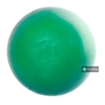 Bulk Exercise Balls-Green/65cm