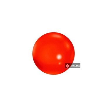 Gell Ball Soft Exercise Hand Grip/Fitness Grip