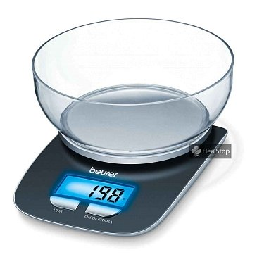 Kitchen Scale - KS 25