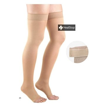 Medical Compression Stocking Mid High (Standard)