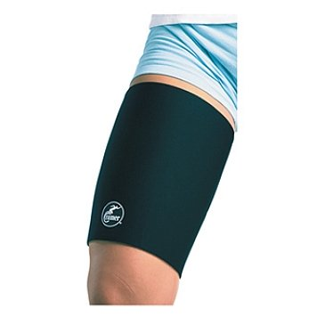 Neo Thigh Support