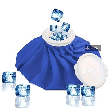 Newnik Ice Bag/ Cool Pack - IC900