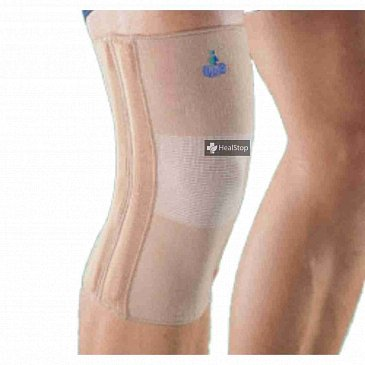 Spiral Knee Support Small