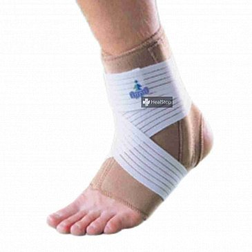 Ankle Support Small
