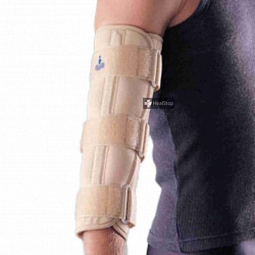 Arm Immobilizer - Small