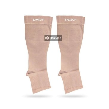 Medical Compression Stockings (Knee High) (Class II)