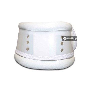 Cervical Collar (Hard Adjustable)