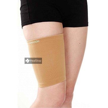 Thigh Support (Pair)