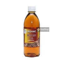 Sesame Oil- 500ml