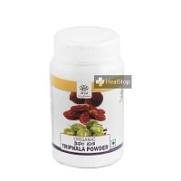 Triphala Powder- 100gm
