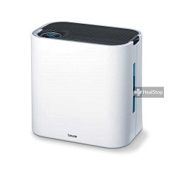 Air Purifier - LR 330