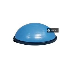 Bosu Ball For Exercise