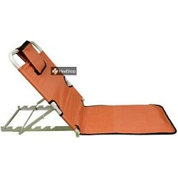 Bed Back Rest - Universal Back Support