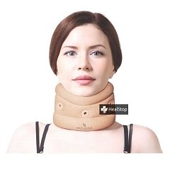 Cervical Collar-Soft