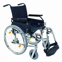 Wheel Chair Rotec 50 Cm 900100600