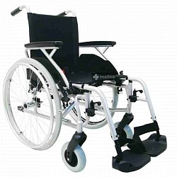 Wheelchair Litec 48 Cm 900750400