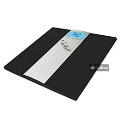 Digital Weighing Scale DS 03