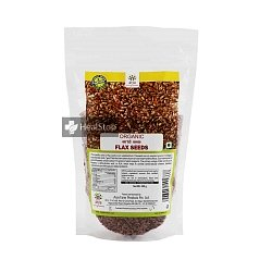 Flaxseeds (Agase)