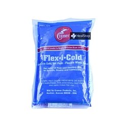 Flexible Cold Pack