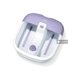 Footbath Massager - FB 12