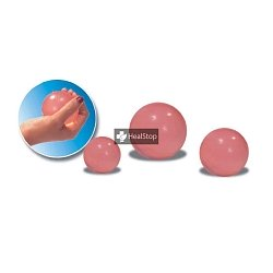 Gel Ball Medium (Red)