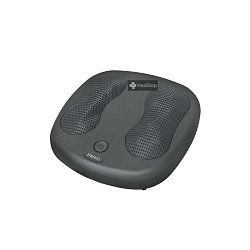 Foot Massager Fms 230h In