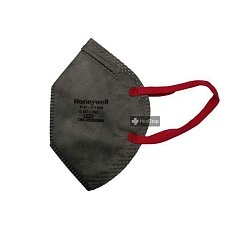Honeywell Protection Respirator Mask FF 2100 NM