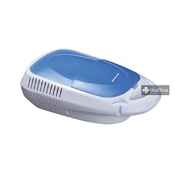Mediware Slider Piston Nebulizer