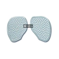Metatarsal Pad For Male