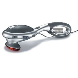 Infrared Massager - MG 70