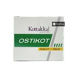 Ostikot Tablet, 25gm