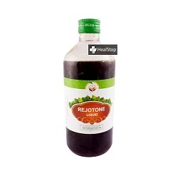 Rejotone Liquid, 450ml
