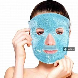 Hot Cold Facial Mask