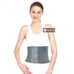 Abdominal Belt (Towel)