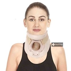 Cervical Orthosis (Philadelphia)