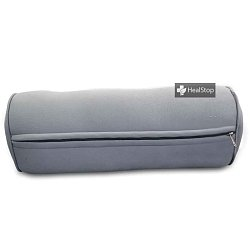 Cervical-Pillow (Round)