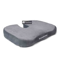 Tailbone Support (Coccyx Cushion)