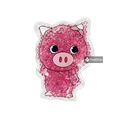 """Thera Pearl Pals- """"Pearl"""" The Pig"""