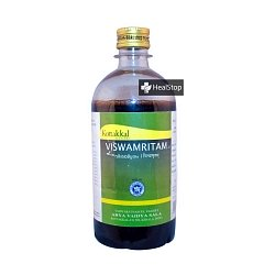 Vishwamritam, 450ml